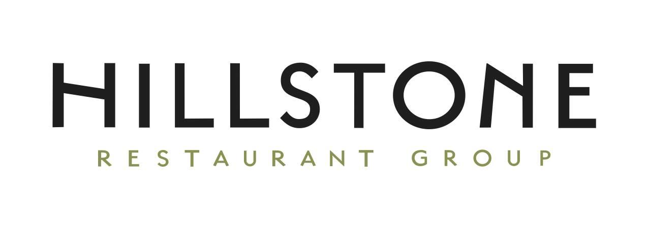 Hillstone logo copy.jpg
