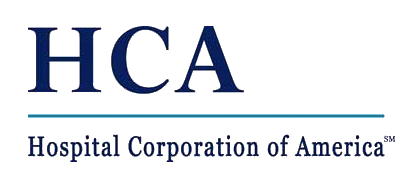 Hospital_Corporation_of_America_logo.png