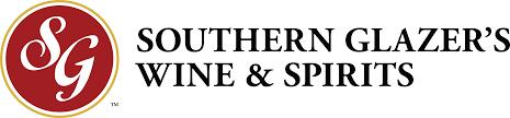 southerGlazersWineandSpirits.png