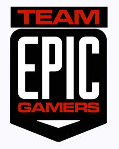 teamepicgamers.jpg