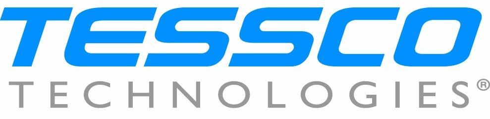 TESSCO_Corporate_Logo.jpg
