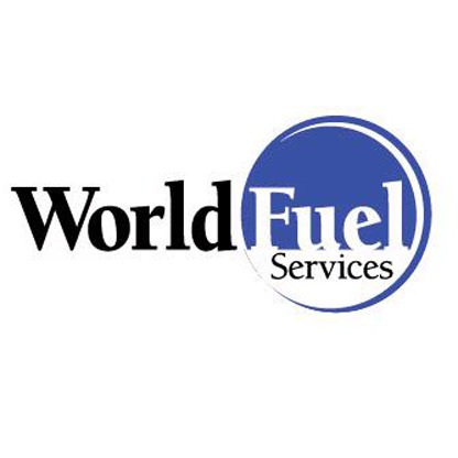 world-fuel-services_416x416.jpg