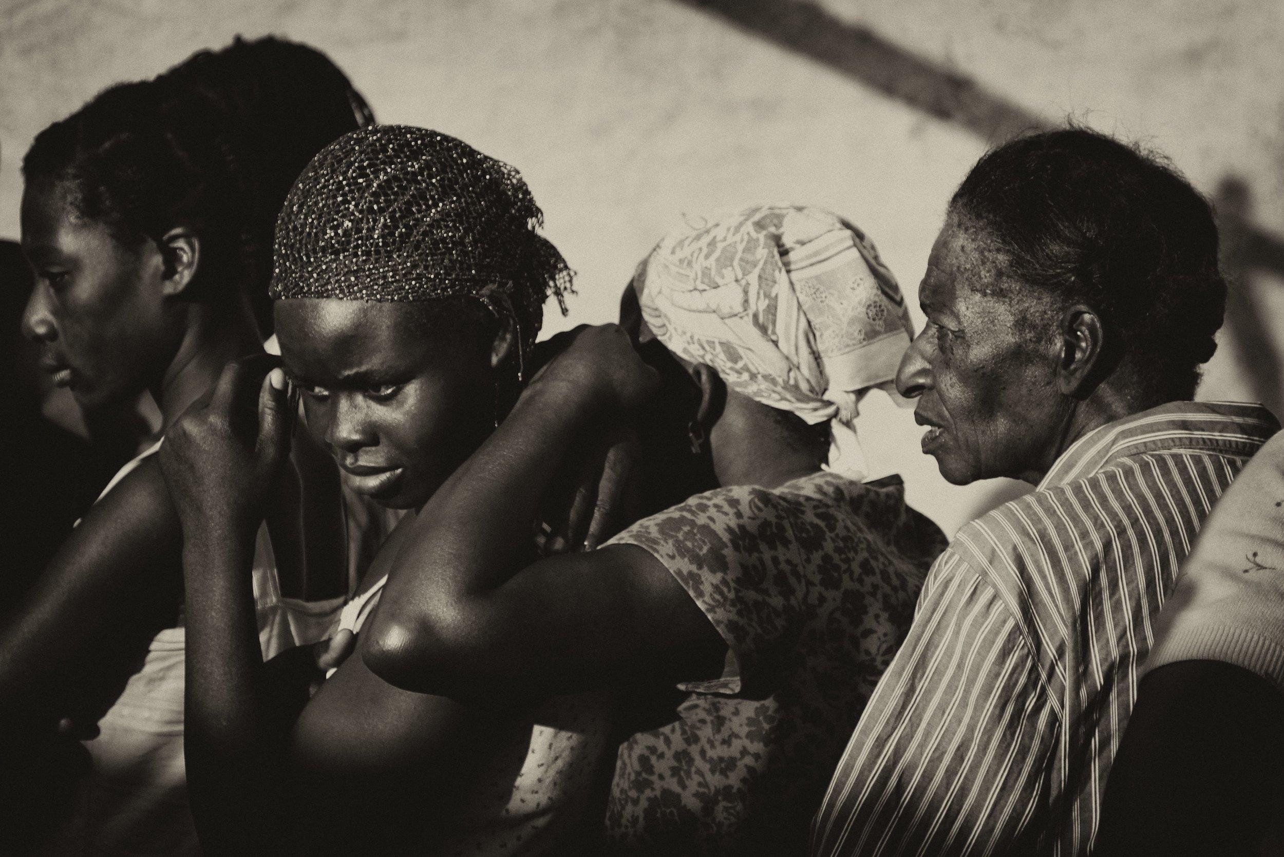 ladies in haiti copy.JPG
