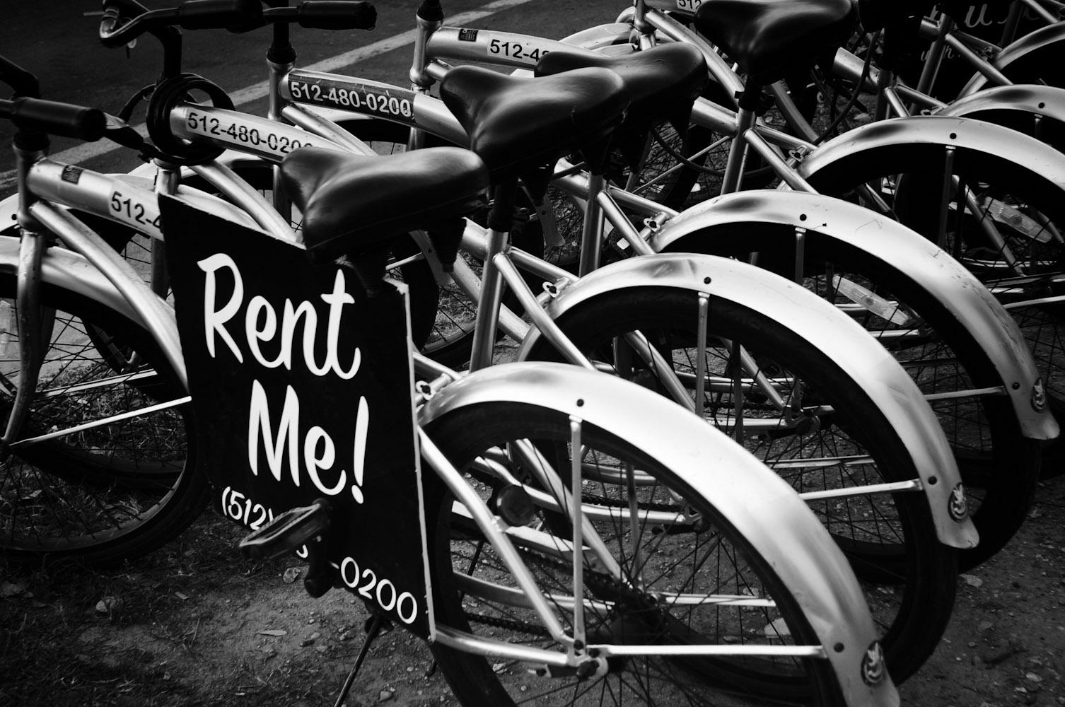 Bikes Austin.jpg