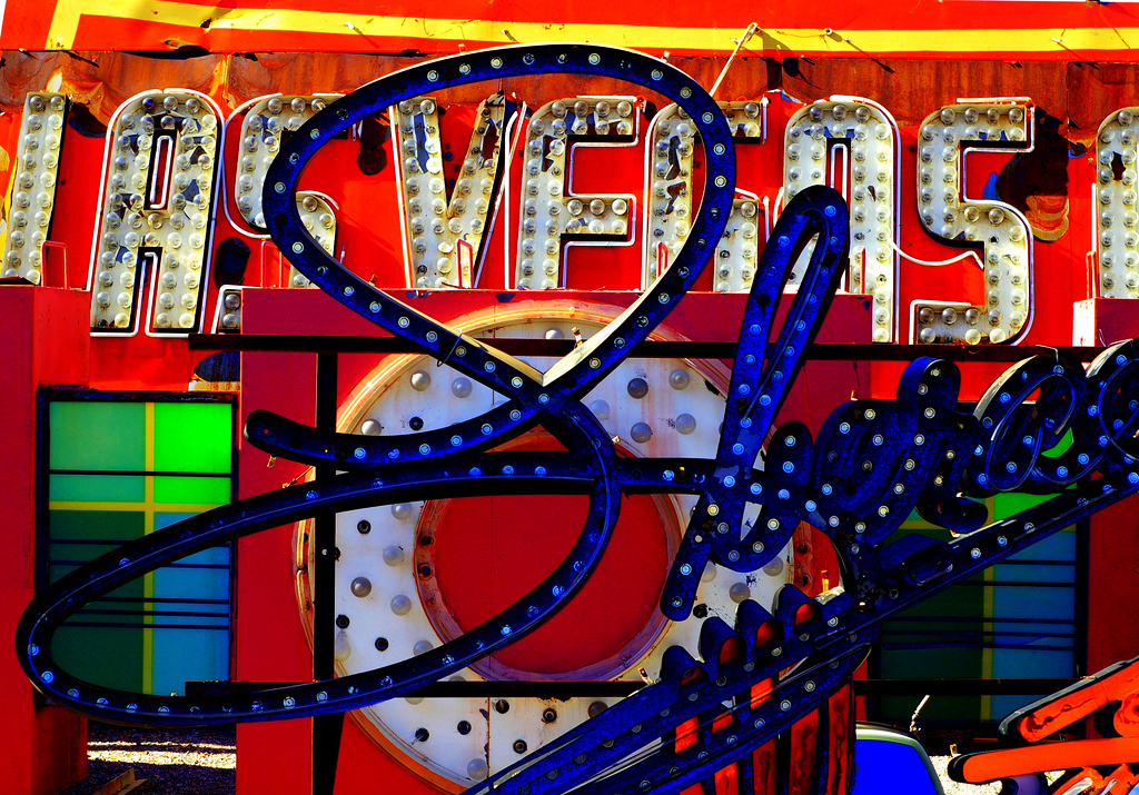 Neon museum 12.jpg