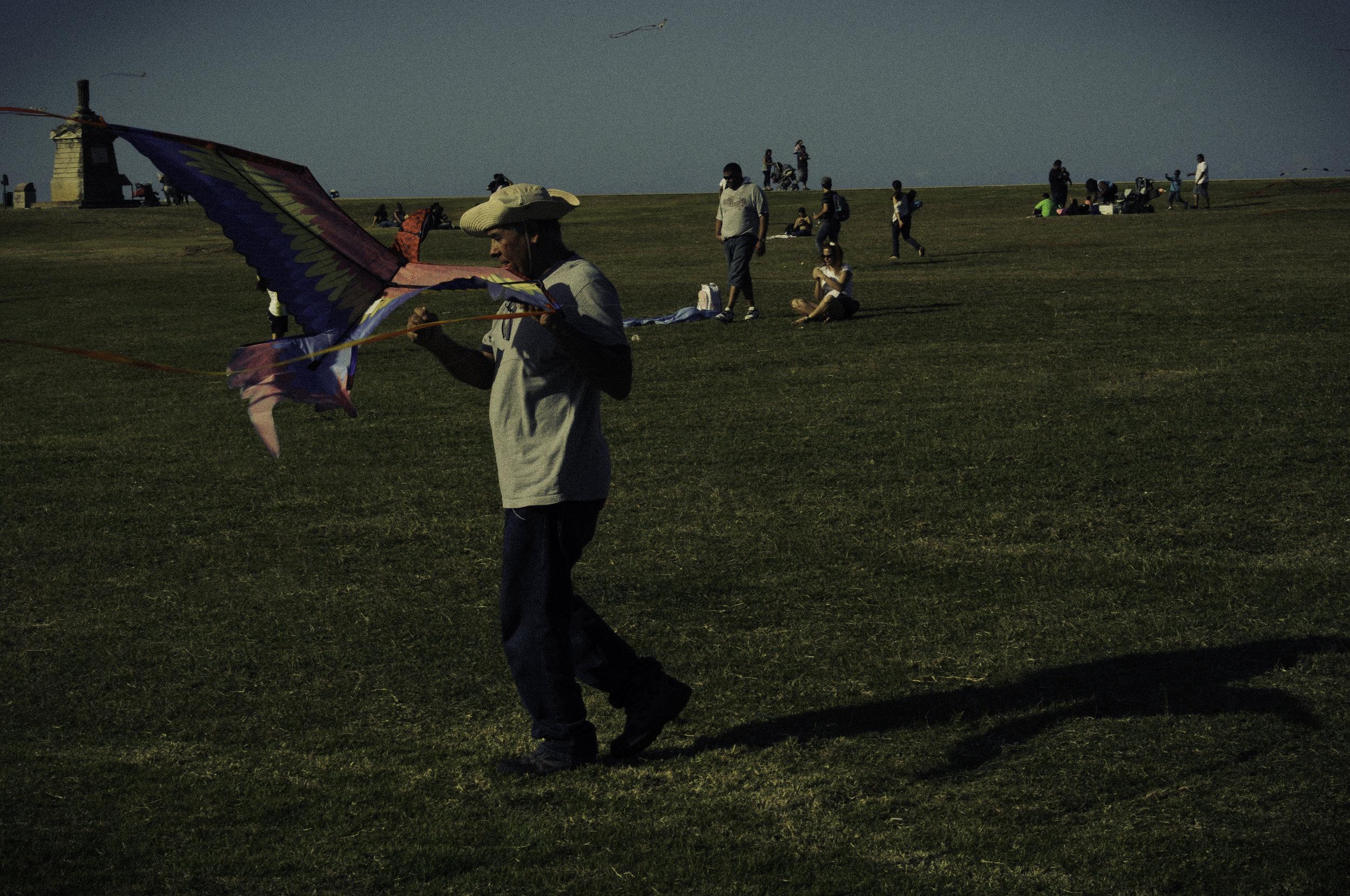 Man with Kite.jpg