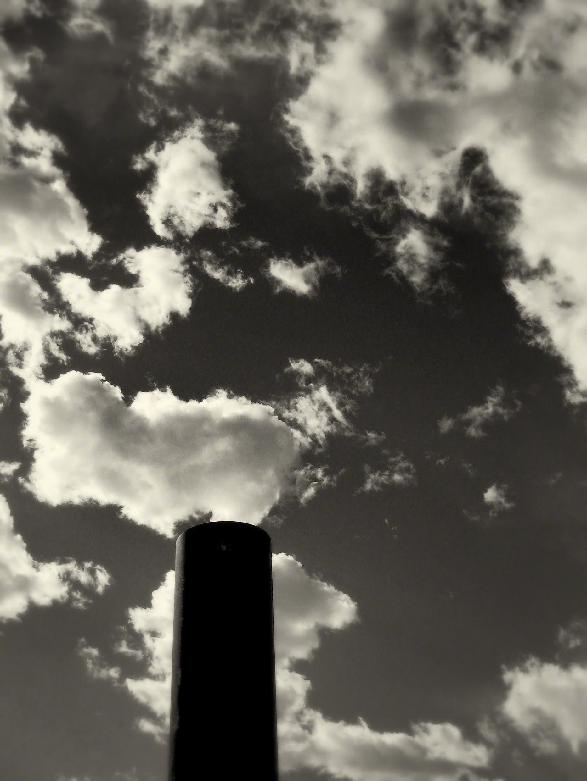 The Cloudmaker.jpg