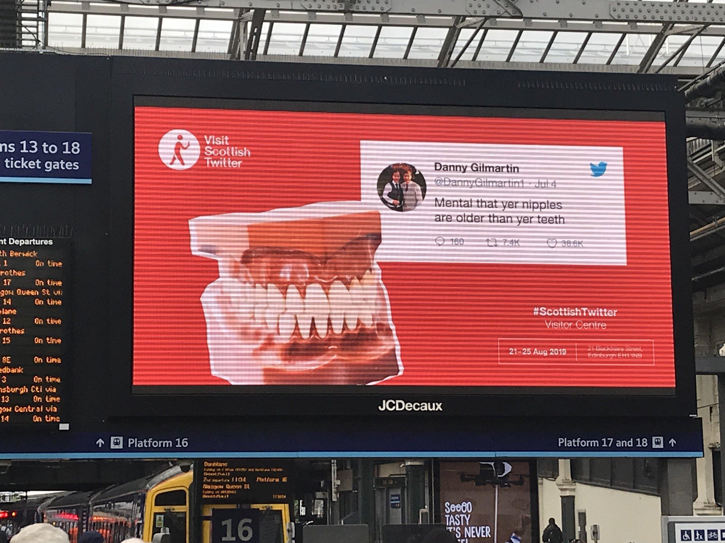 WaverleyStation_billboard