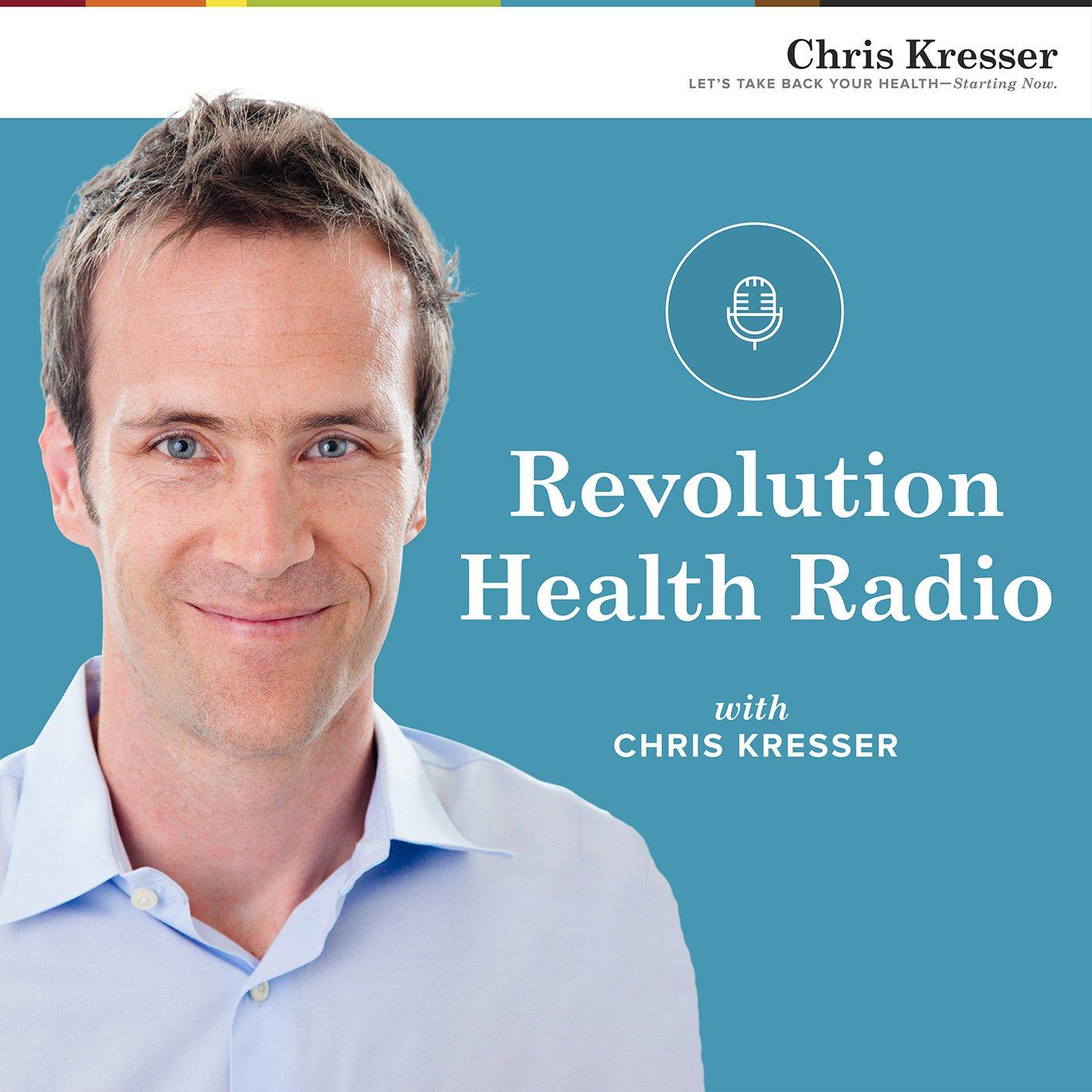 RHR-new-cover.jpg