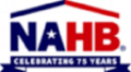 nahb_header_logo_75th.png