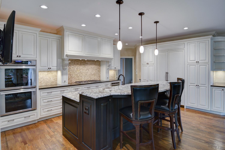 KitchenL1.jpg