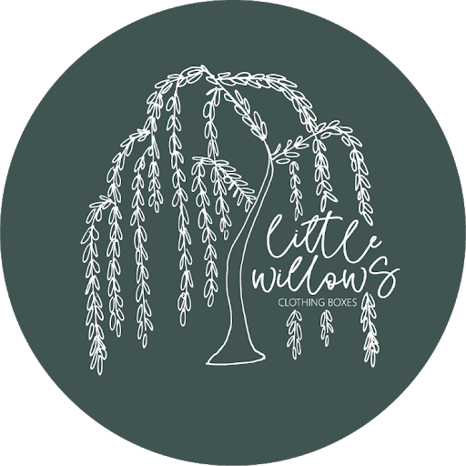 little willow circle logo (4).png