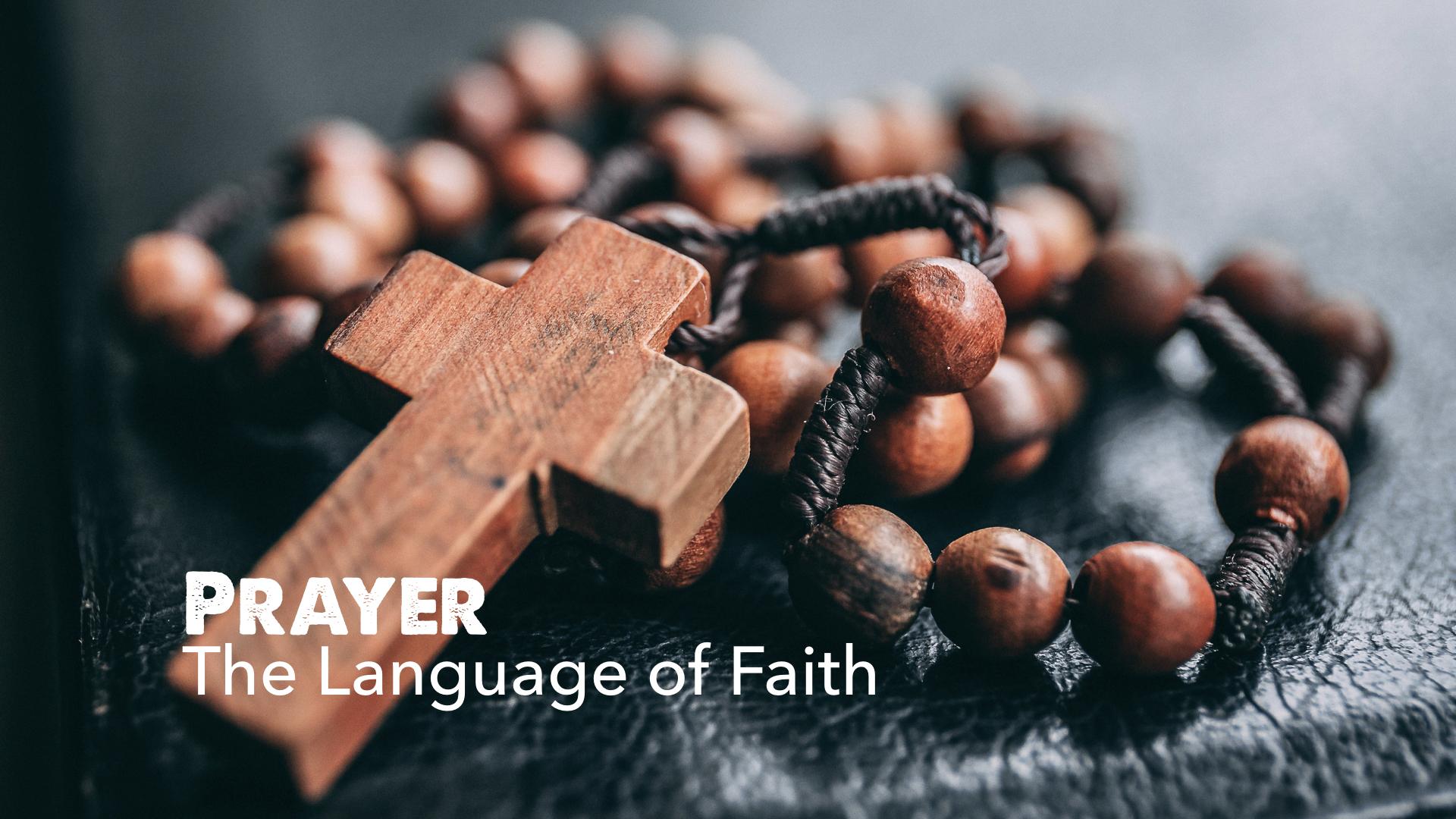 The Language of Faith #1.001.jpeg
