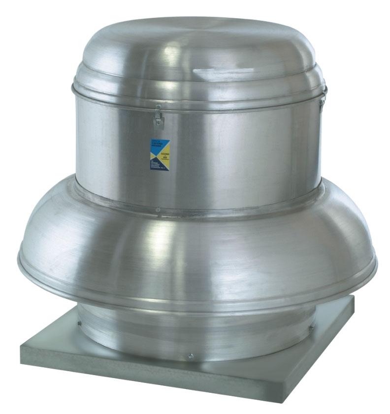 0000388_centrifugal-downblast-exhaust-fan.jpeg