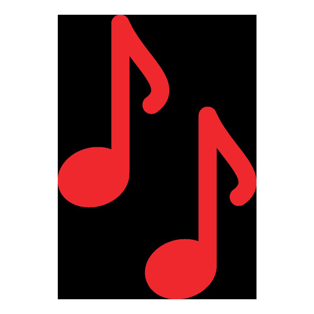 music-rednew.png