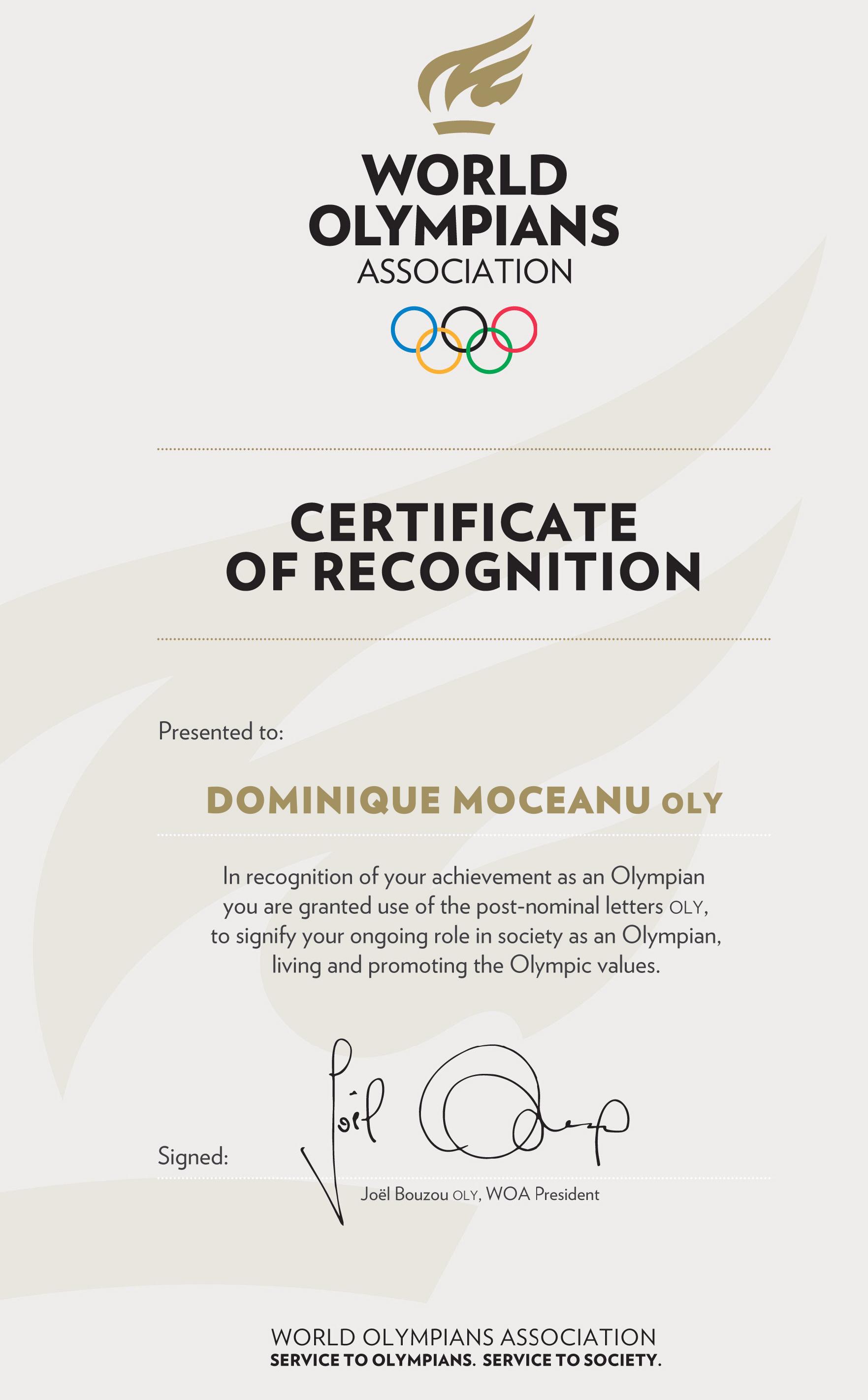 WOA-Certificate.jpg
