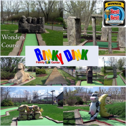 minigolf-collage-medina-ohio-22-1024x1024.jpg
