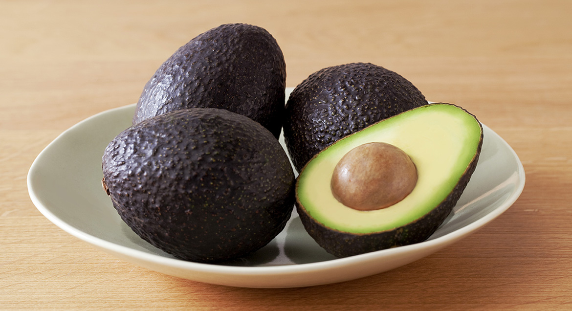 avocados-in-bowl-(1).jpg