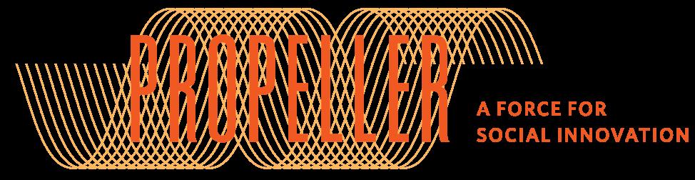 Public - Propeller logo transparent.png