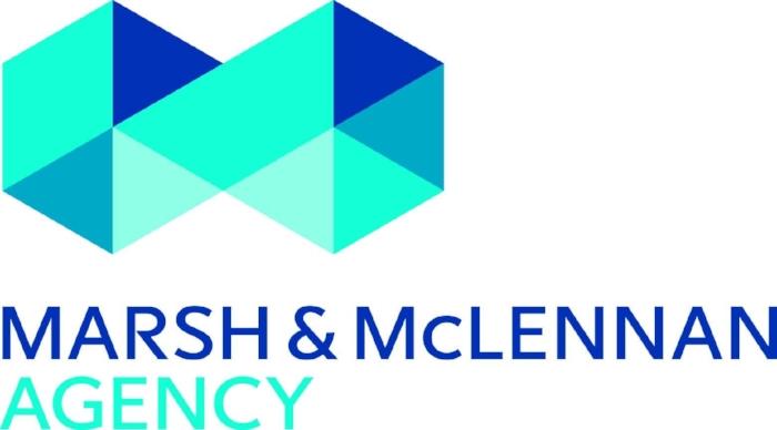 Marsh & McLennan.jpg