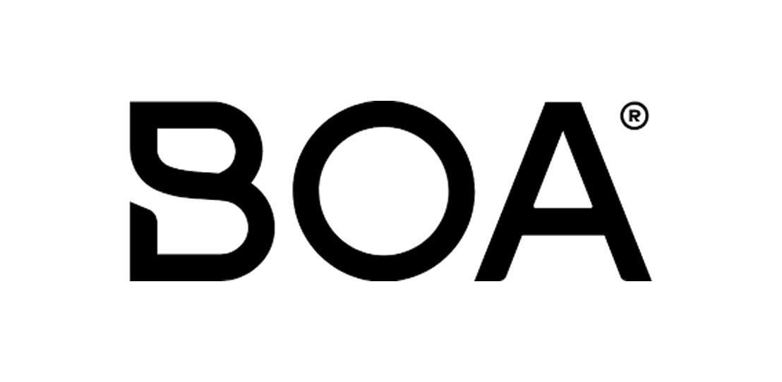 BOA-color.png