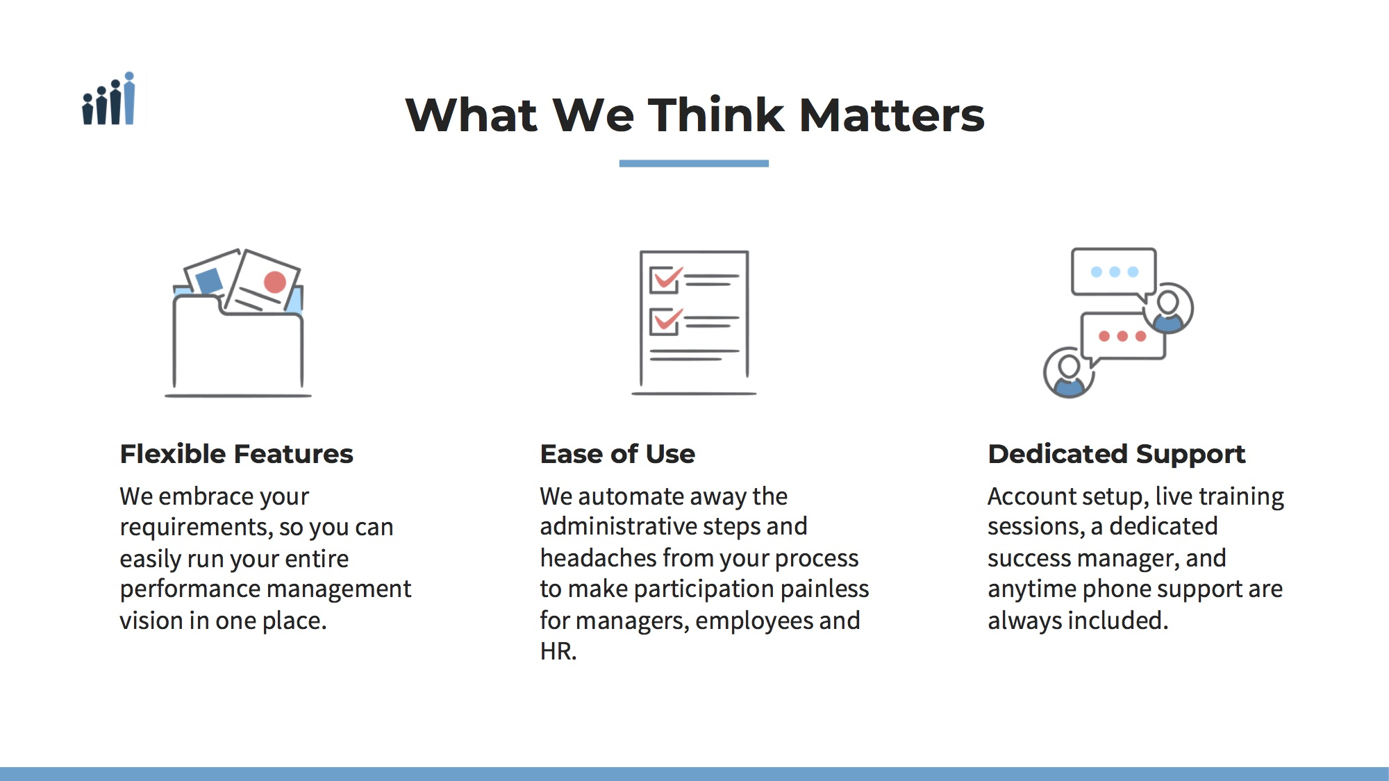 what matters.jpg