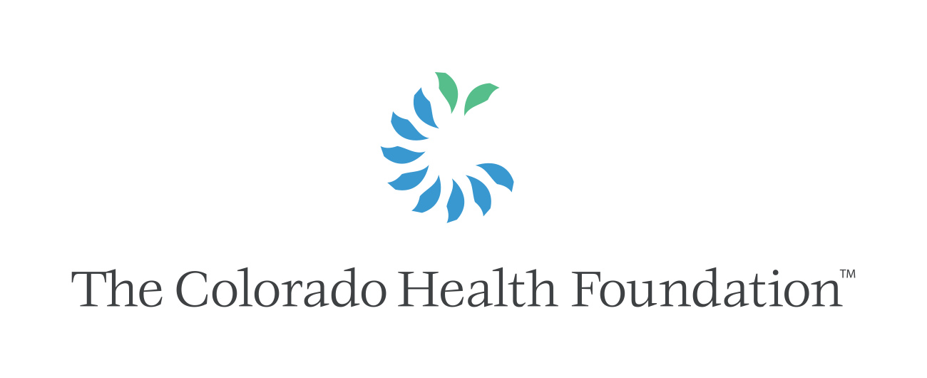 Colorado-Health-Foundation.jpg
