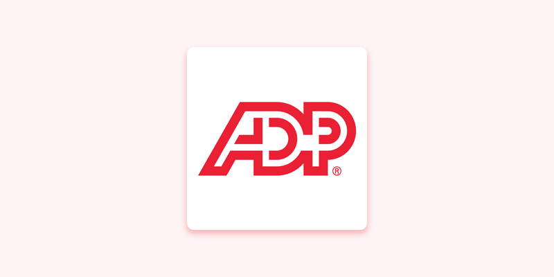 ADP - Learn More