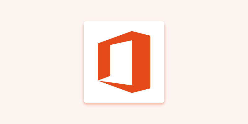 Office 365 -