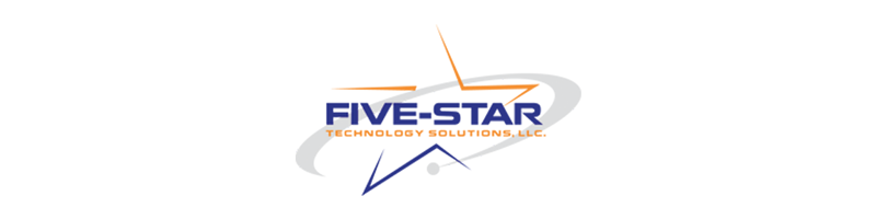 five-star case logo.png