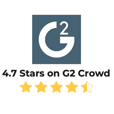 G2 5 stars.png