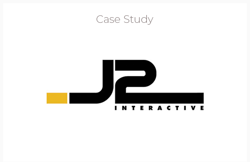 Touchpoints and 360 feedback - How J2 Interactive increases communication and collects feedback across a distributed team.Read their story