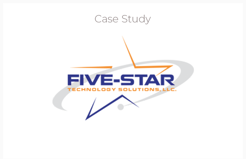 Quarterly checkins and annual 360s - Why Five-Star Technology qualitatively codes 360 feedback around their six core values.Read their story