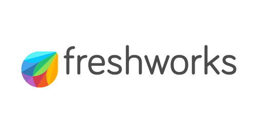 freshworks logo.png