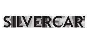 Silvercar.png