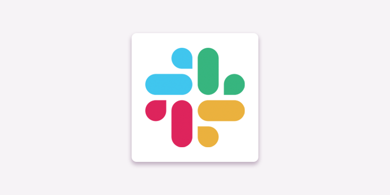 Slack - Learn More