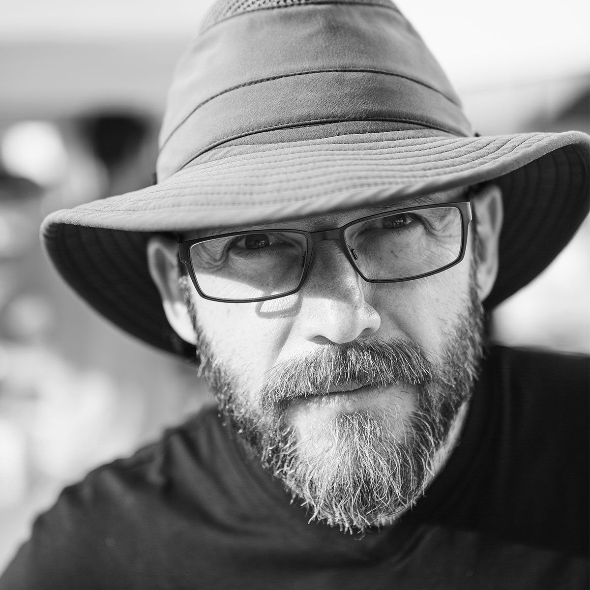 Christian Santander, Lead Designer, KISKA GmbH -