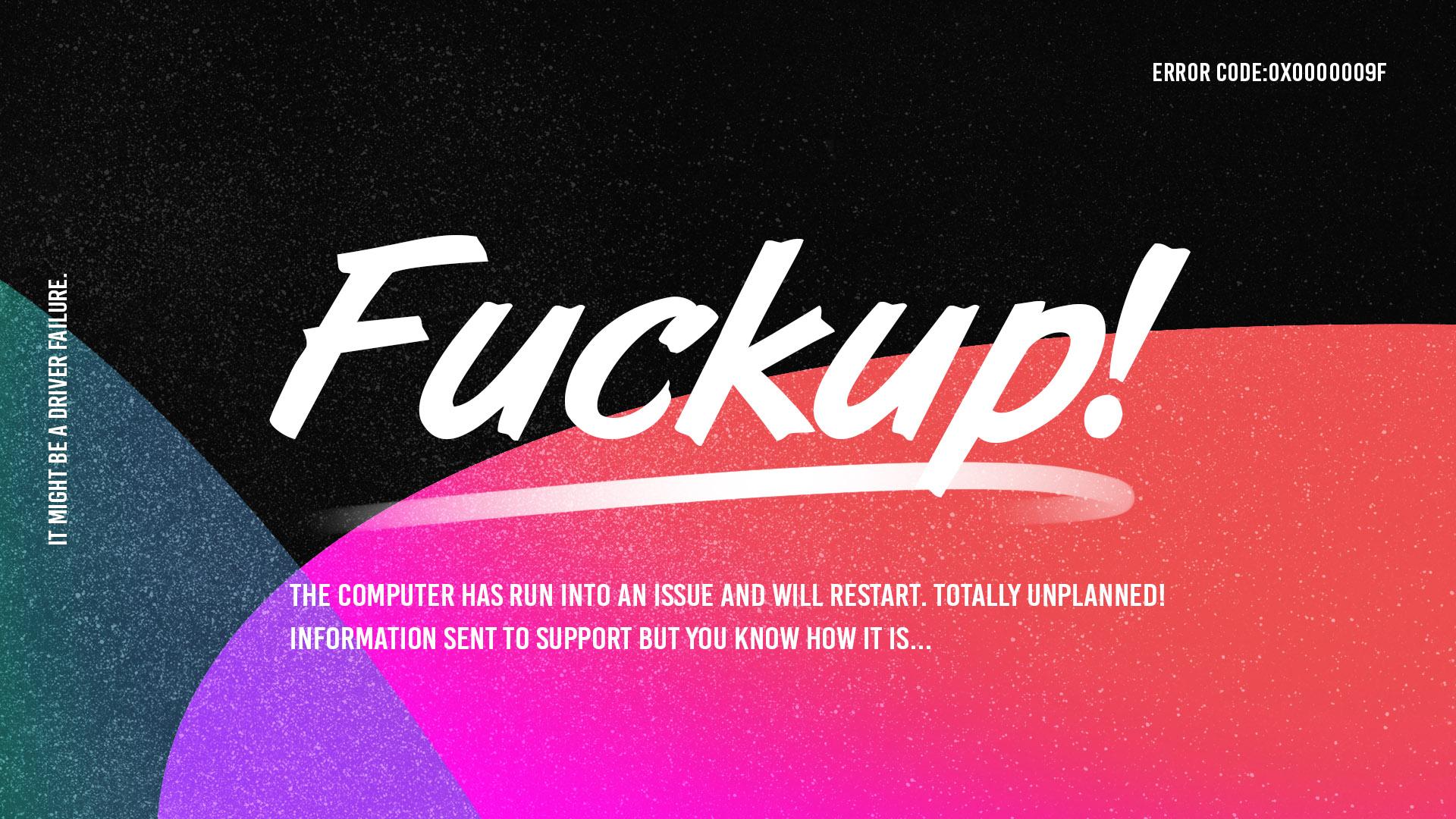 Fuckup Concept.jpg