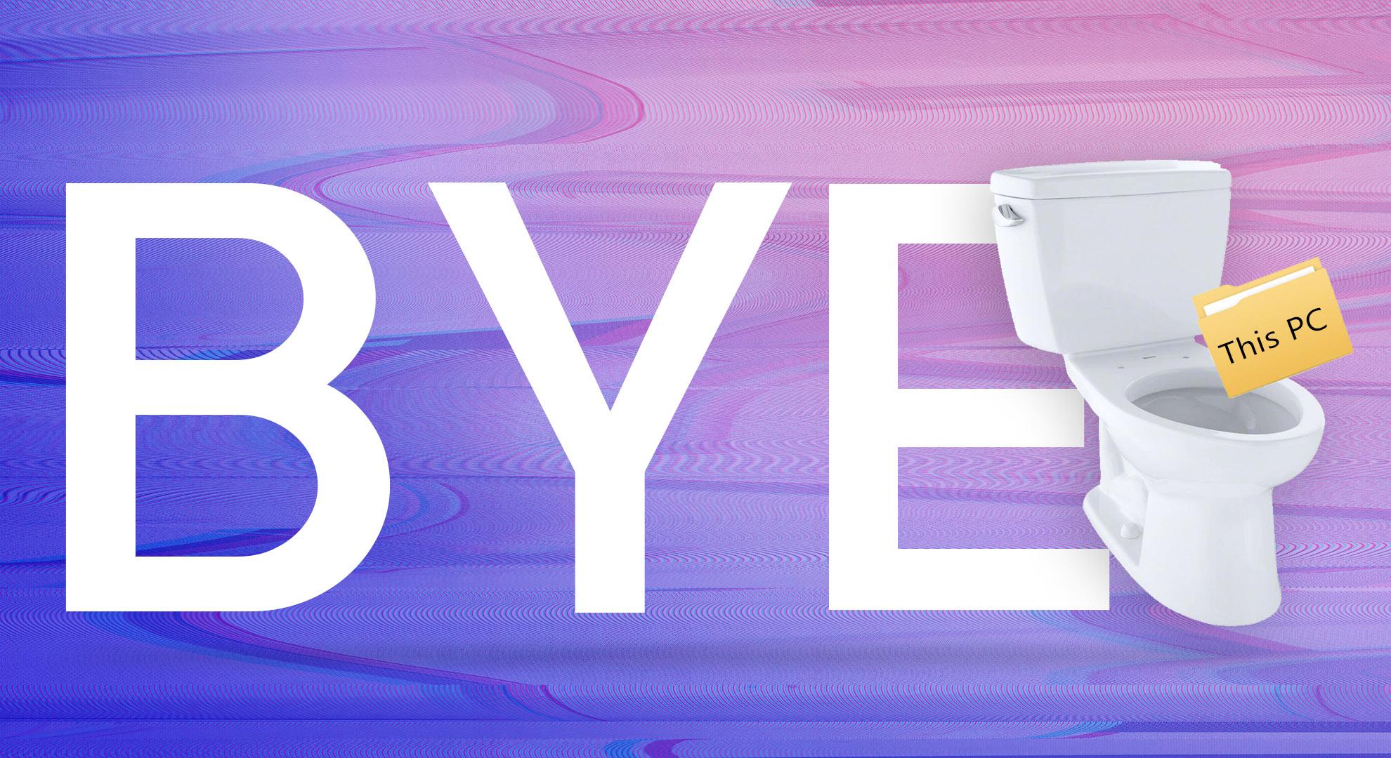 Bye Toilet.jpg