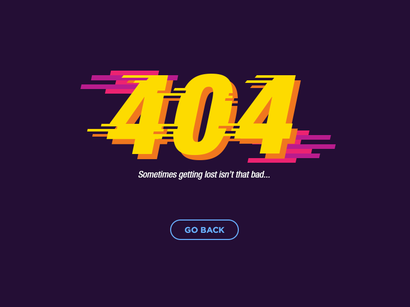 008-404_page.png