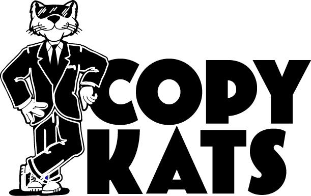 Copy Kats