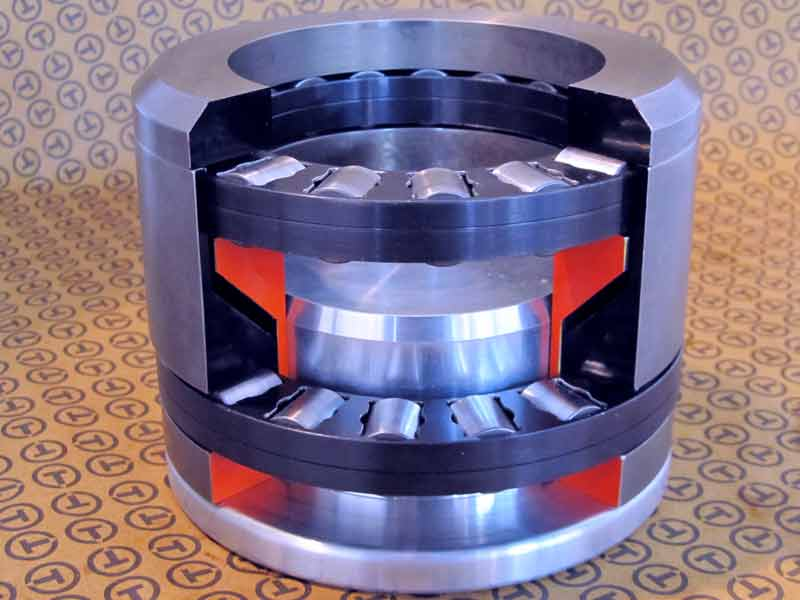 003-Tandem-Stacked-Thrust-Bearing-G1.jpg