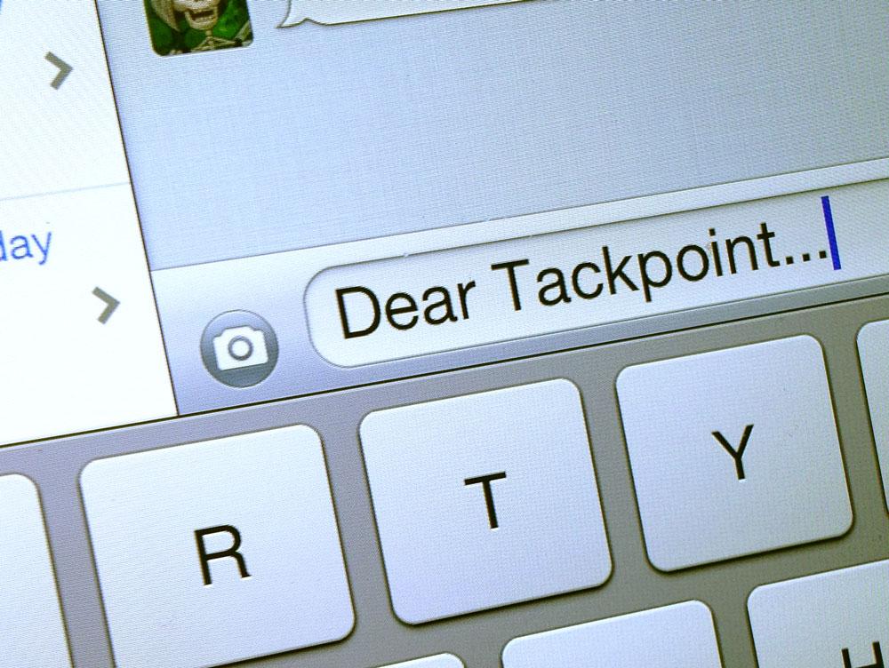 Dear-Tackpoint-G1.jpg