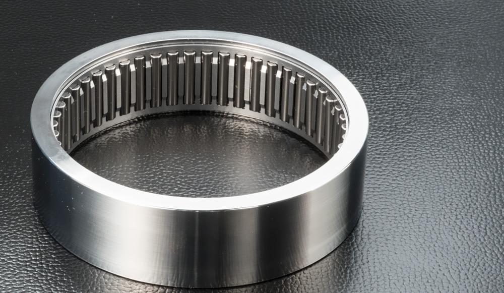 Tackpoint-Needle-Bearing-G1-595.jpg