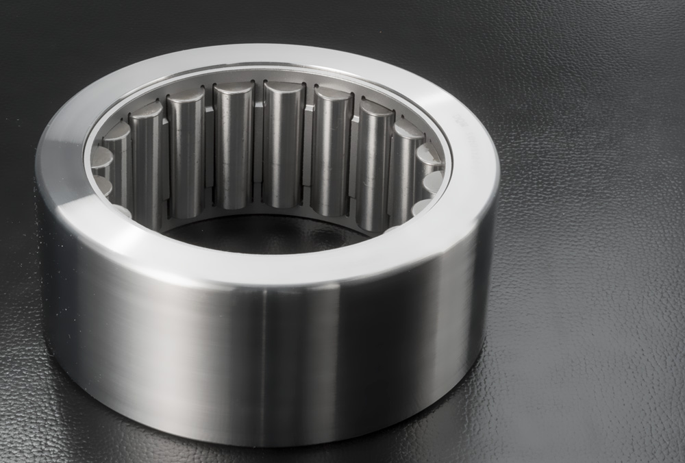 Tackpoint-Roller-Bearing-G1-618.jpg
