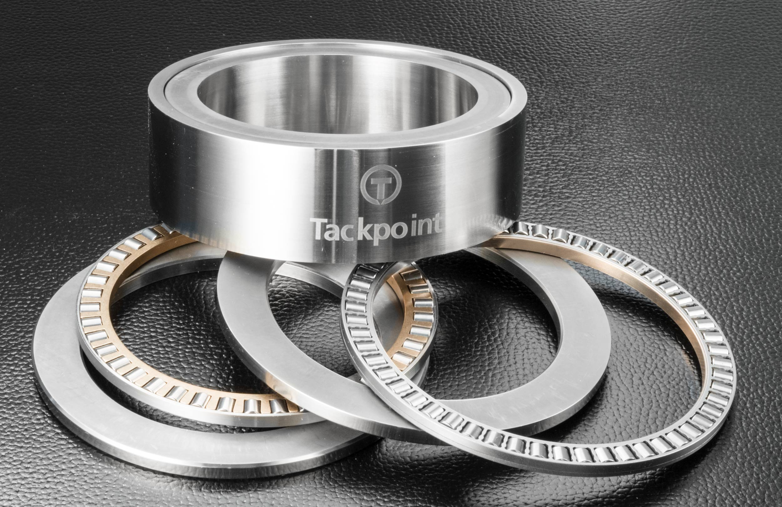 Tackpoint-Radial-Axial-G1-591.jpg