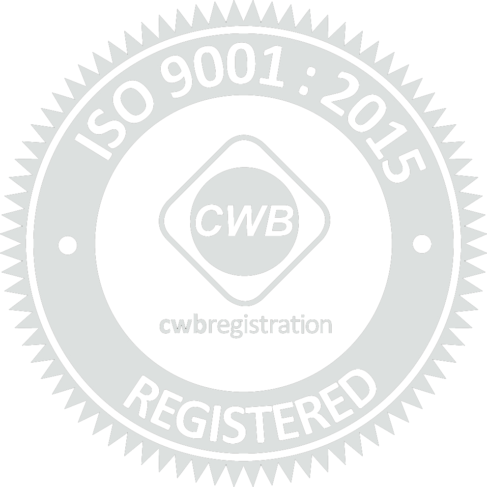 CWBREG-English-ISO-9001_2015-white.png