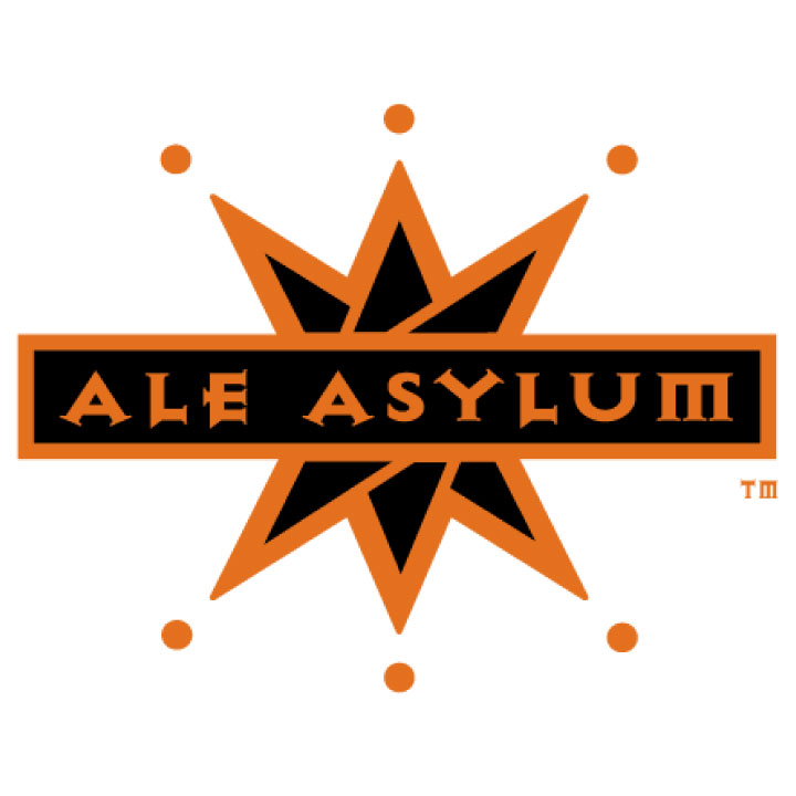 Ale-Asylum-Color-Logo-Orange-Border.jpg