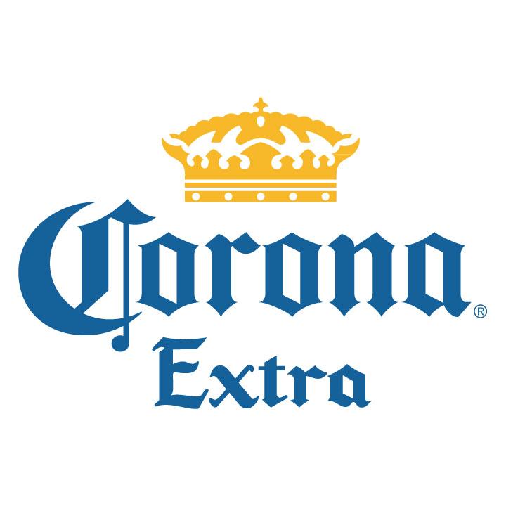 Corona-[Converted].jpg