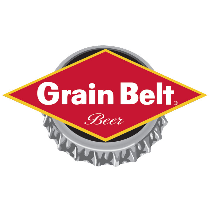 Grain-Belt-logo.jpg